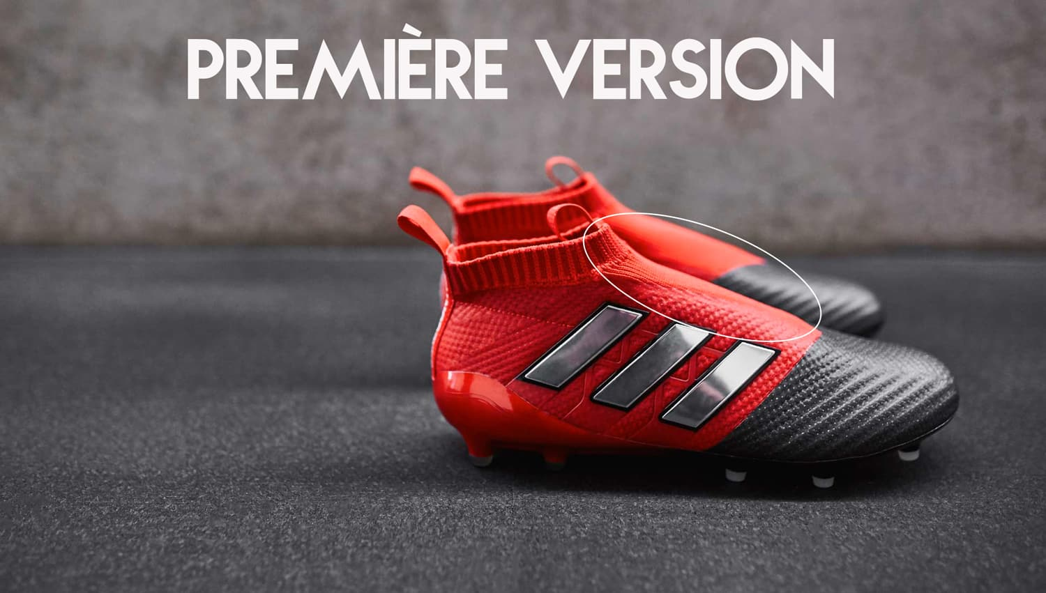 chaussure-football-adidas-ace17-purecontrol-1-version-img1