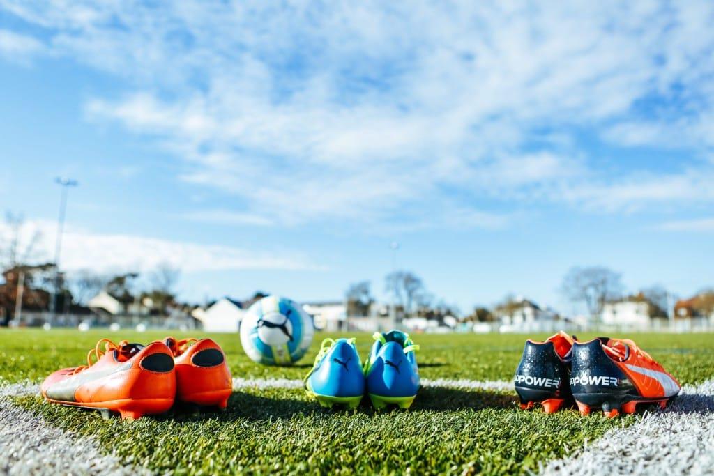 chaussure-football-gamme-puma-evoPOWER-1-footpack-2017-2