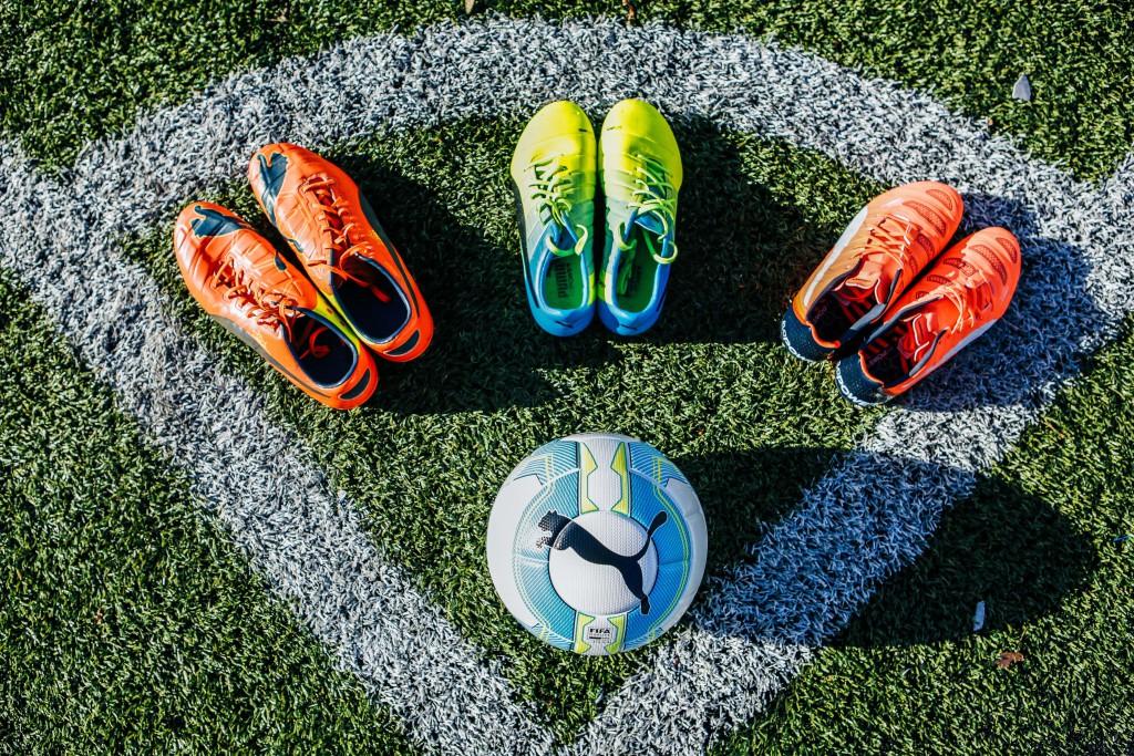 chaussure-football-gamme-puma-evoPOWER-1-footpack-2017-3