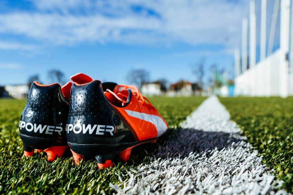 chaussure-football-puma-evoPOWER-1-2-footpack-janvier-2015