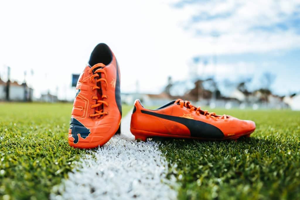 chaussure-football-puma-evoPOWER-1-footpack-janvier-2014-2