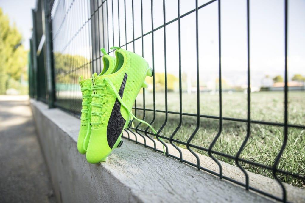 chaussure-football-puma-evopower-vigor-janvier-2017-3-min