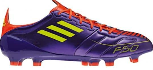 chaussures-adidas-adizero-f50-purple-img1