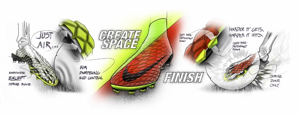 chaussures-football-Nike-Hypervenom-III-sketch-img2 (1024x393)
