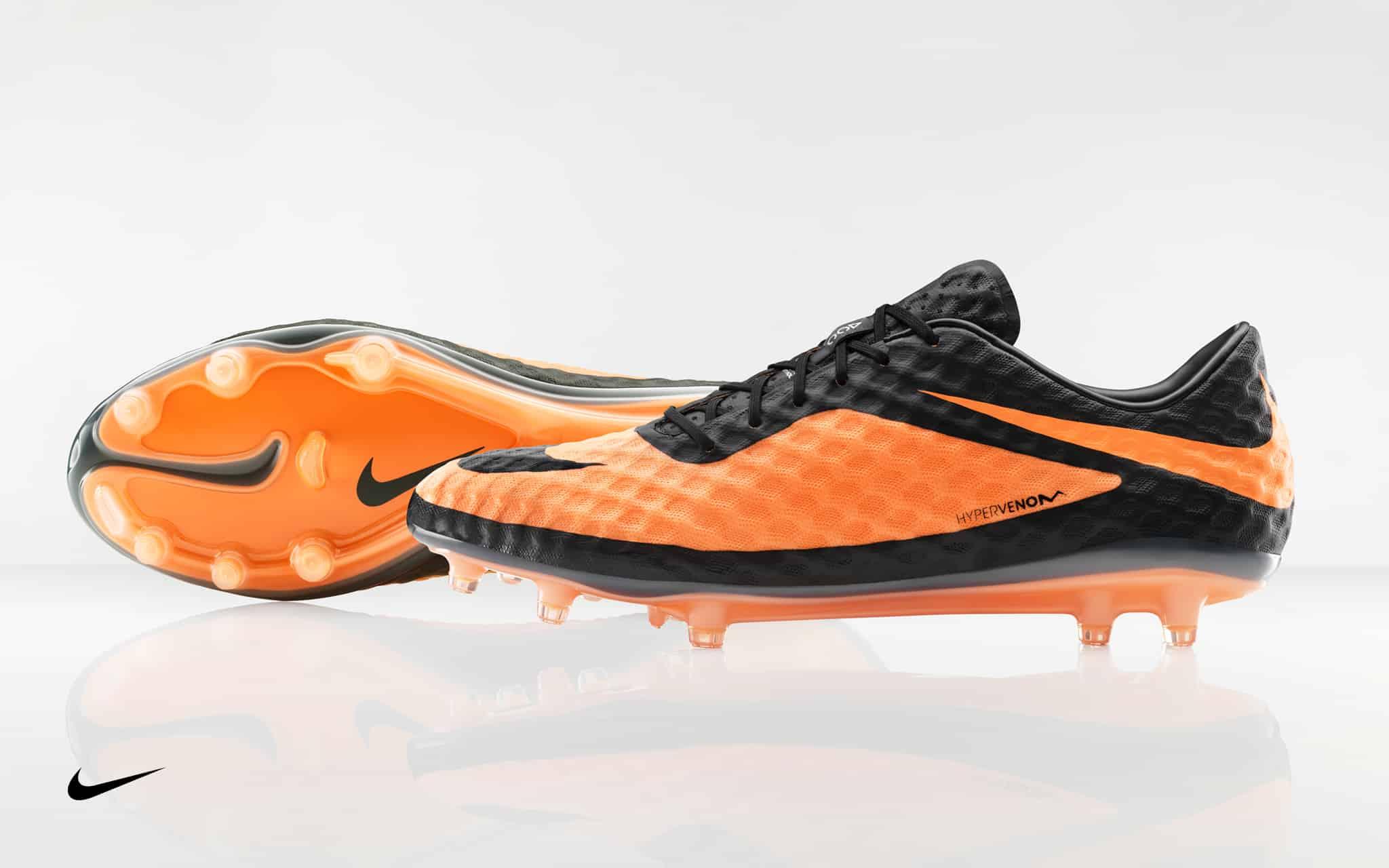 chaussures-football-Nike-Hypervenom-Phantom-1-img1