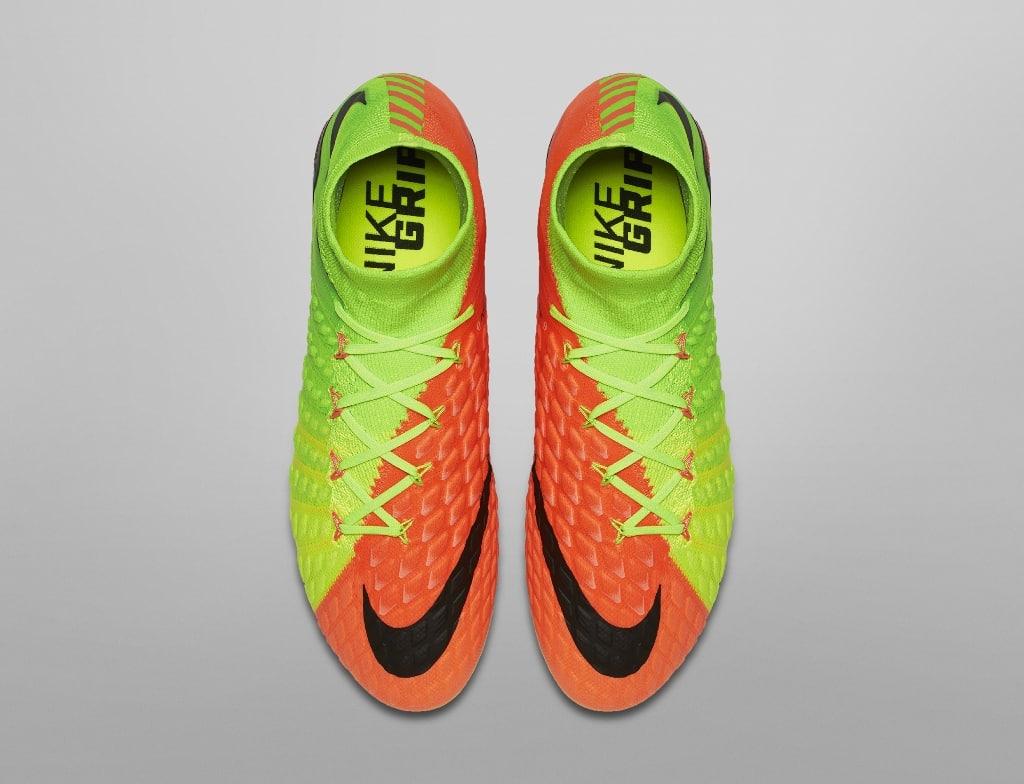 chaussures-football-Nike-Hypervenom-Phantom-III-DF-img6 (1024x784)
