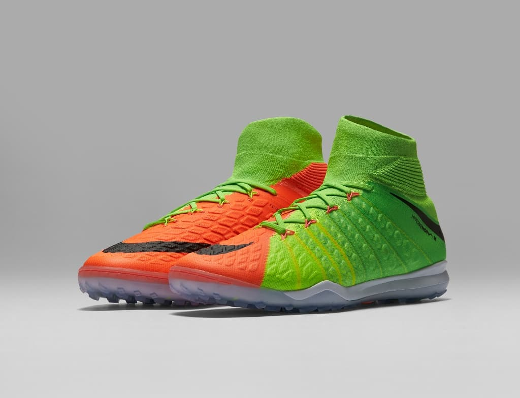 chaussures-football-Nike-Hypervenom-ProximoX-III-DF-img5 (1024x784)