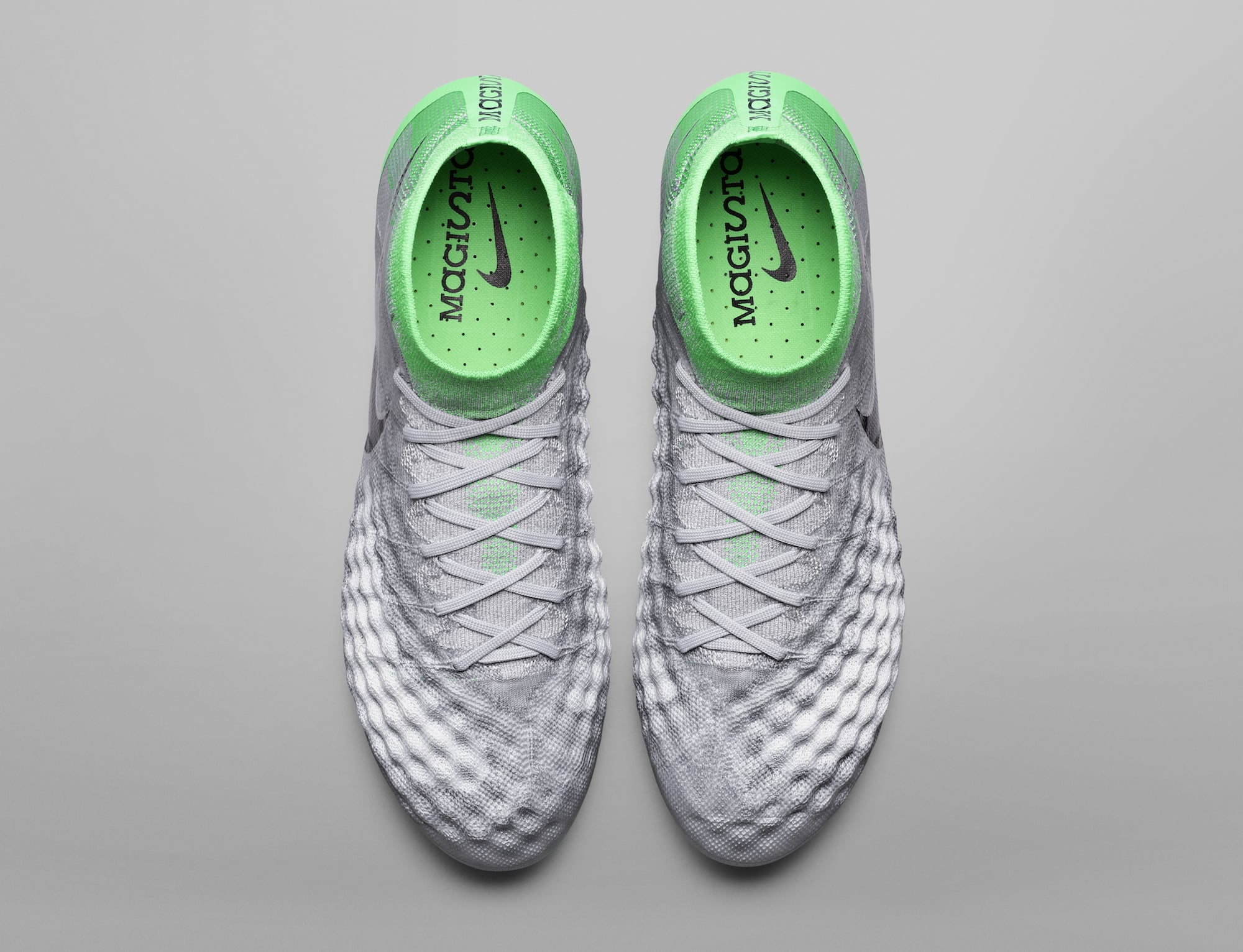 chaussures-football-Nike-Magista-Obra-2-Femmes-Women-Radiation-Flare-img2