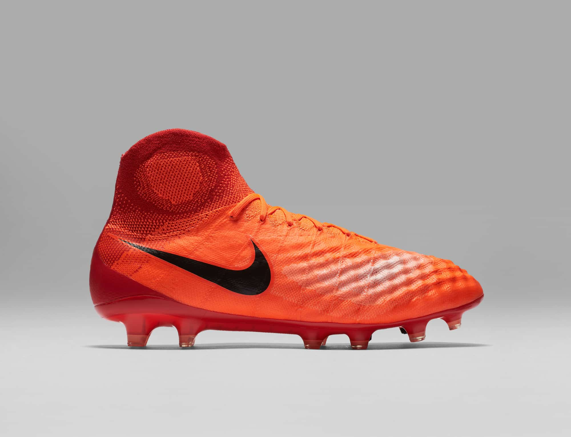chaussures-football-Nike-Magista-Obra-2-Men-Radiation-Flare-img2