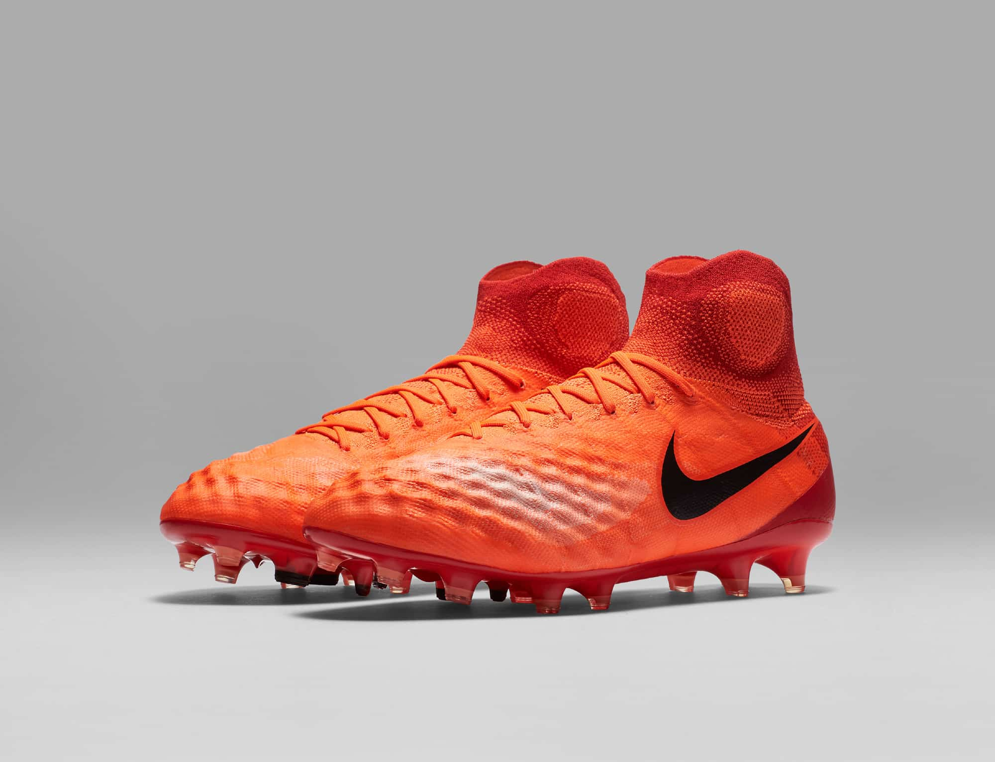 chaussures-football-Nike-Magista-Obra-2-Men-Radiation-Flare-img3