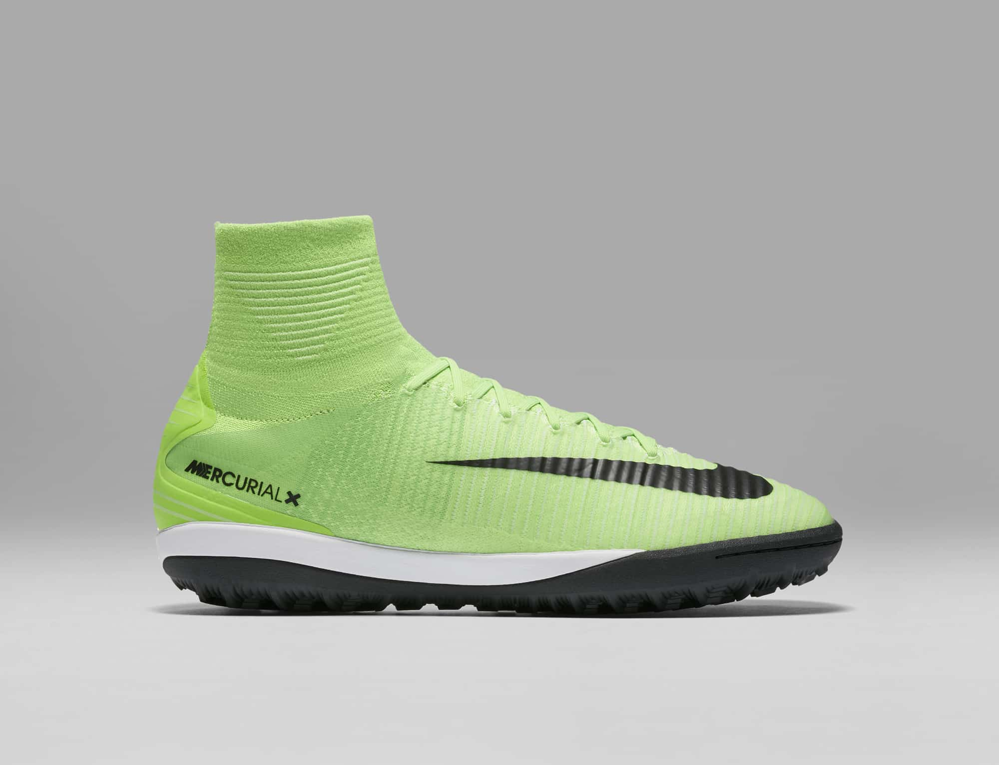chaussures-football-Nike-MercurialX-Proximo-Men-Radiation-Flare-img1