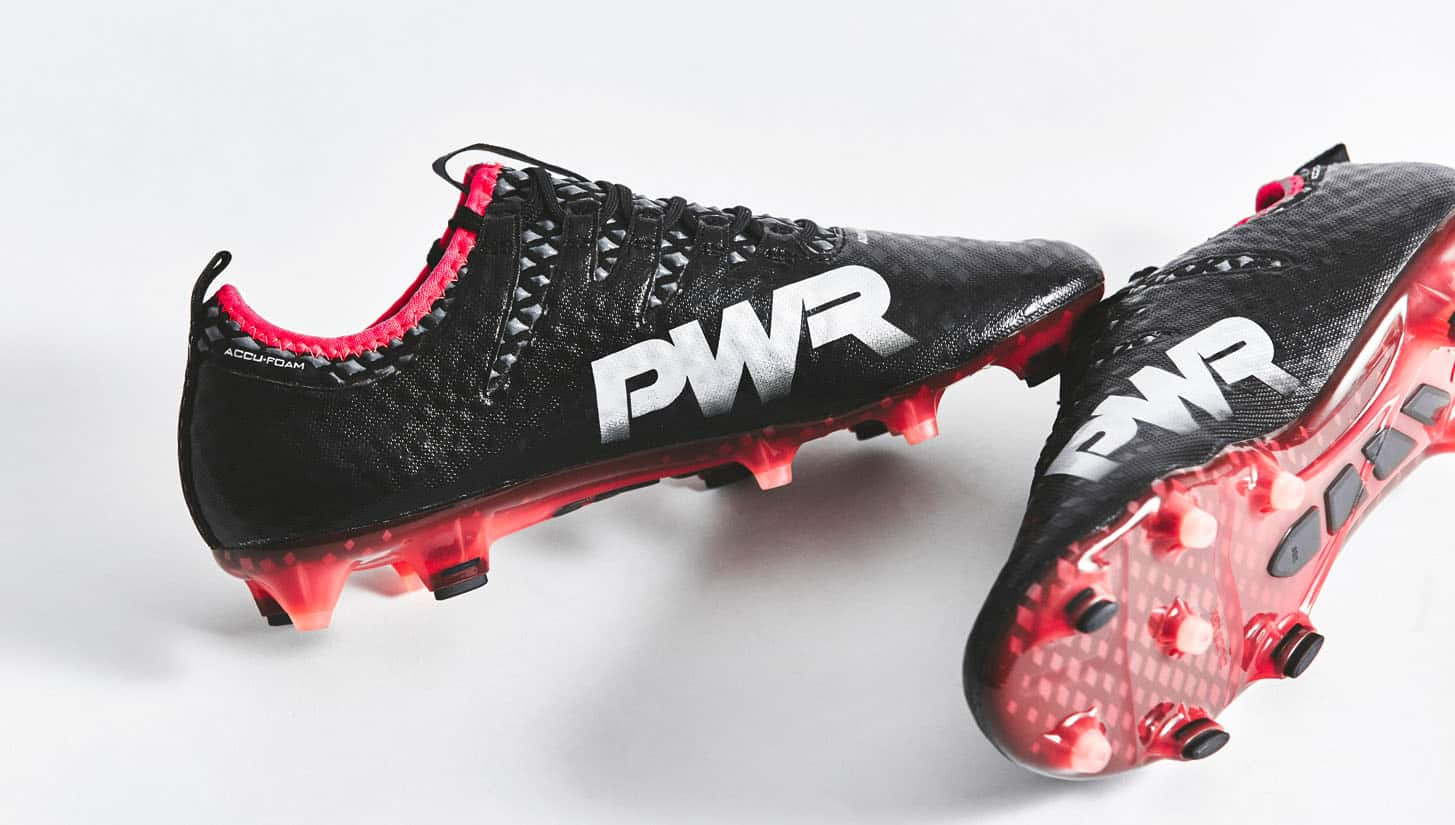 chaussures-football-Puma-evopower-vigor-1-noir-rouge-img7