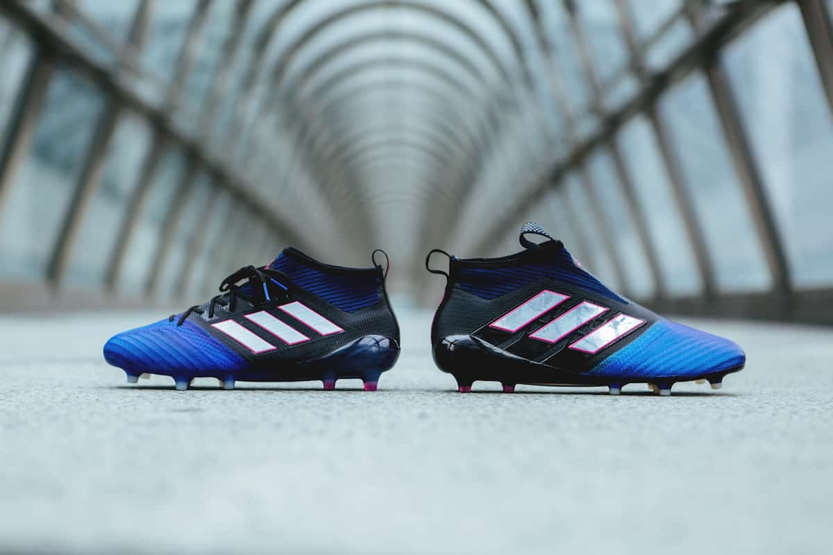 chaussures-football-adidas-ACE17-Blue-Blast-img11