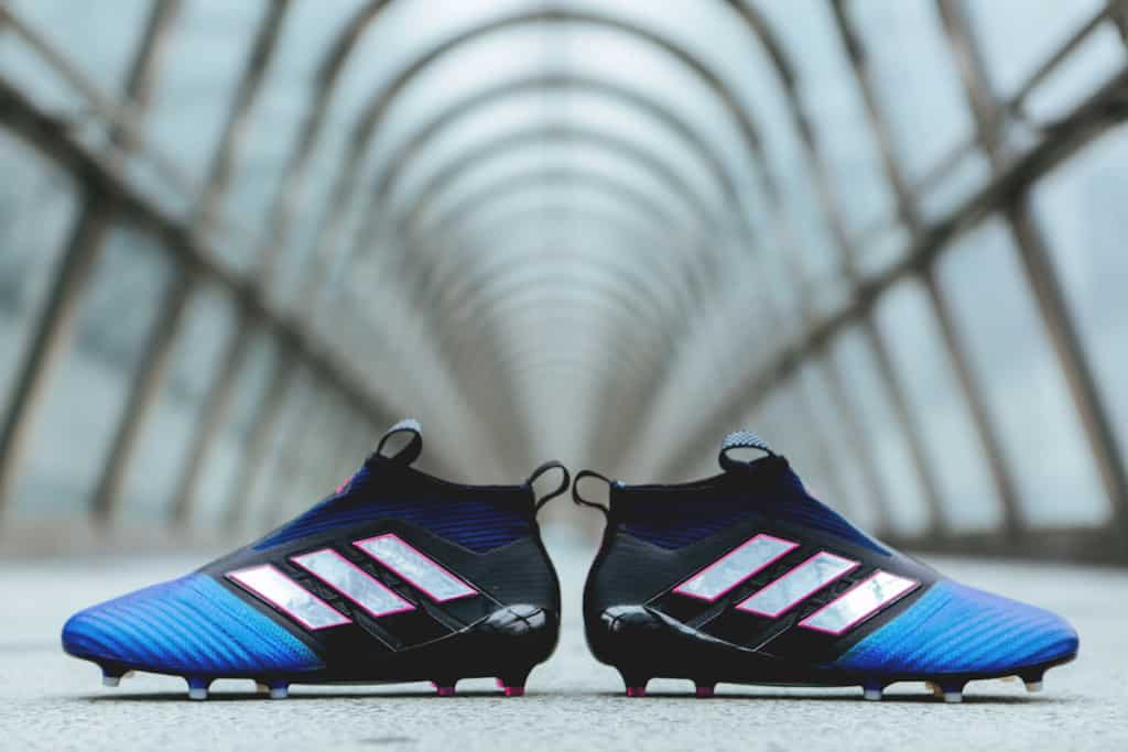 chaussures-football-adidas-ACE17-Blue-Blast-img15