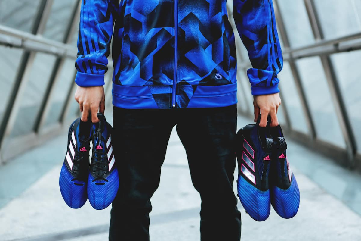 chaussures-football-adidas-ACE17-Blue-Blast-img21