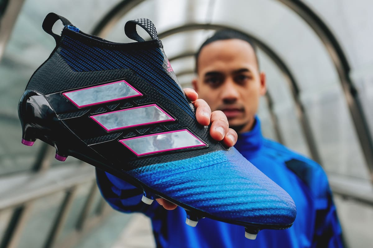 chaussures-football-adidas-ACE17-Blue-Blast-img28