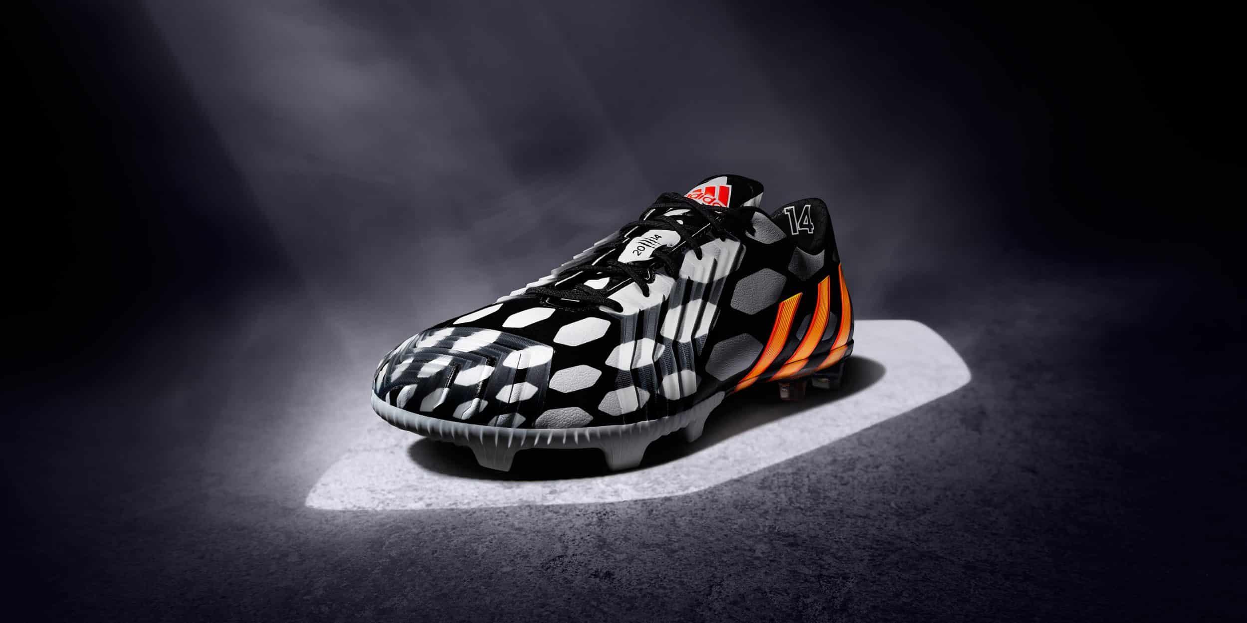 chaussures-football-adidas-predator-battle-pack-img1