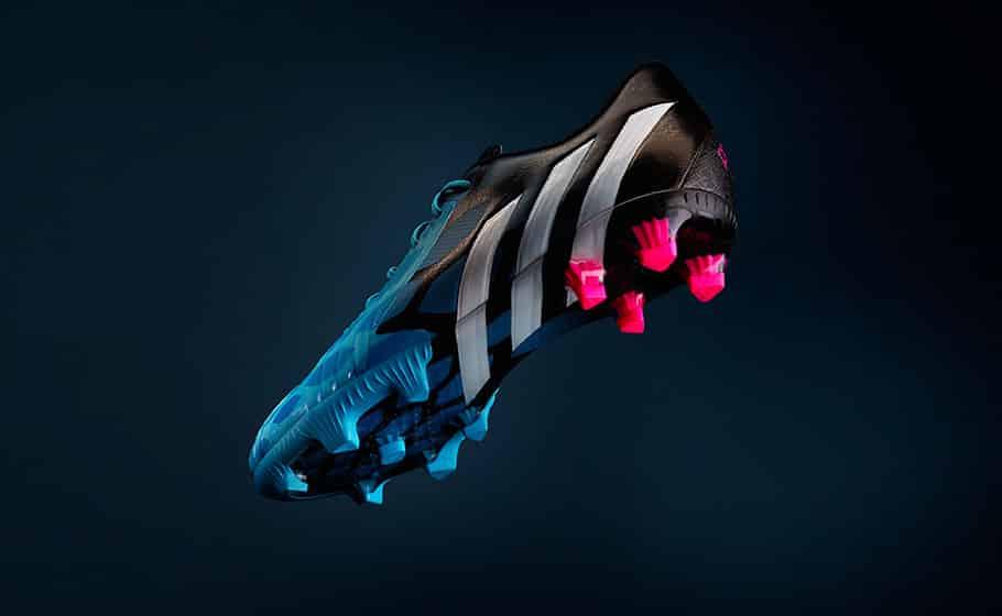 chaussures-football-adidas-predator-instinct-blue-img2