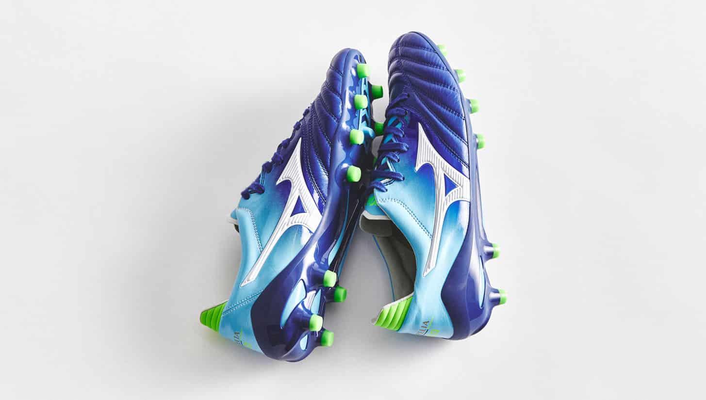 chaussures-football-mizuno-morelia-neo-ii-mazarine-blue-img1