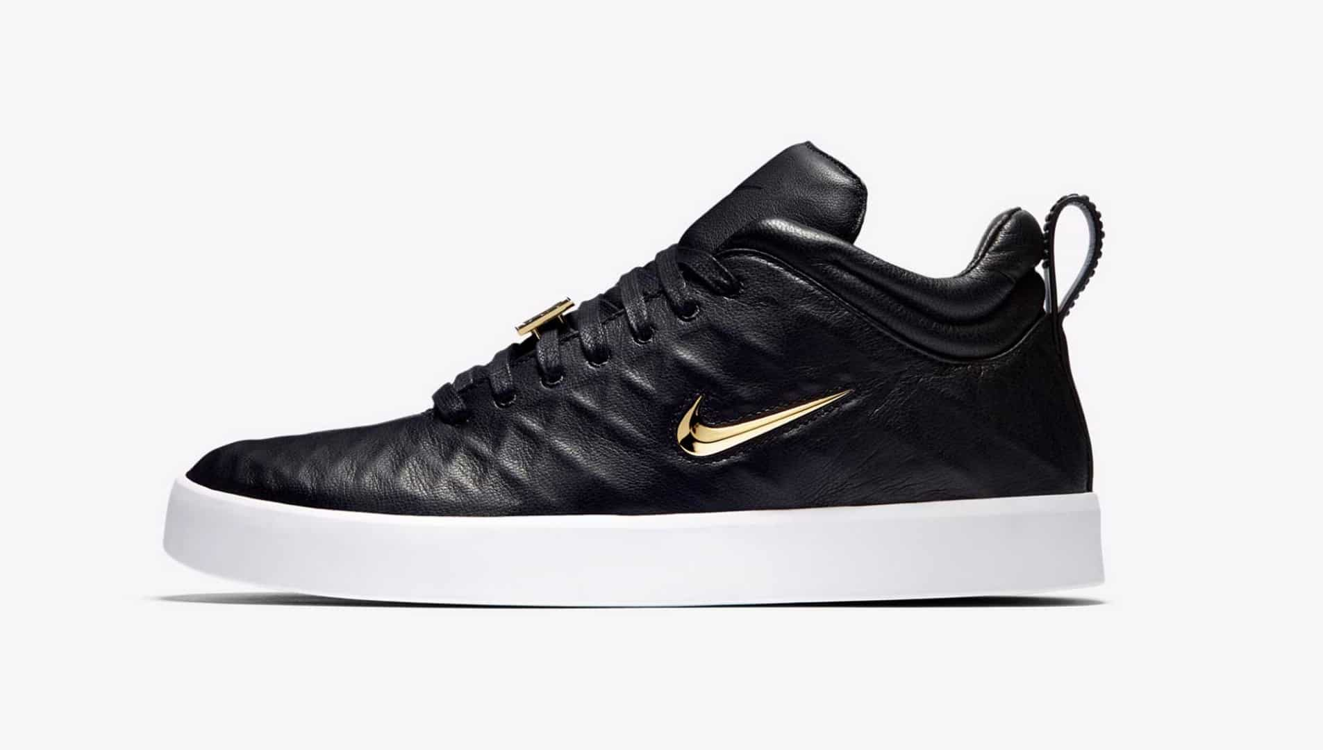 chaussures-sportstyle-nike-tiempo-vetta-17-img1