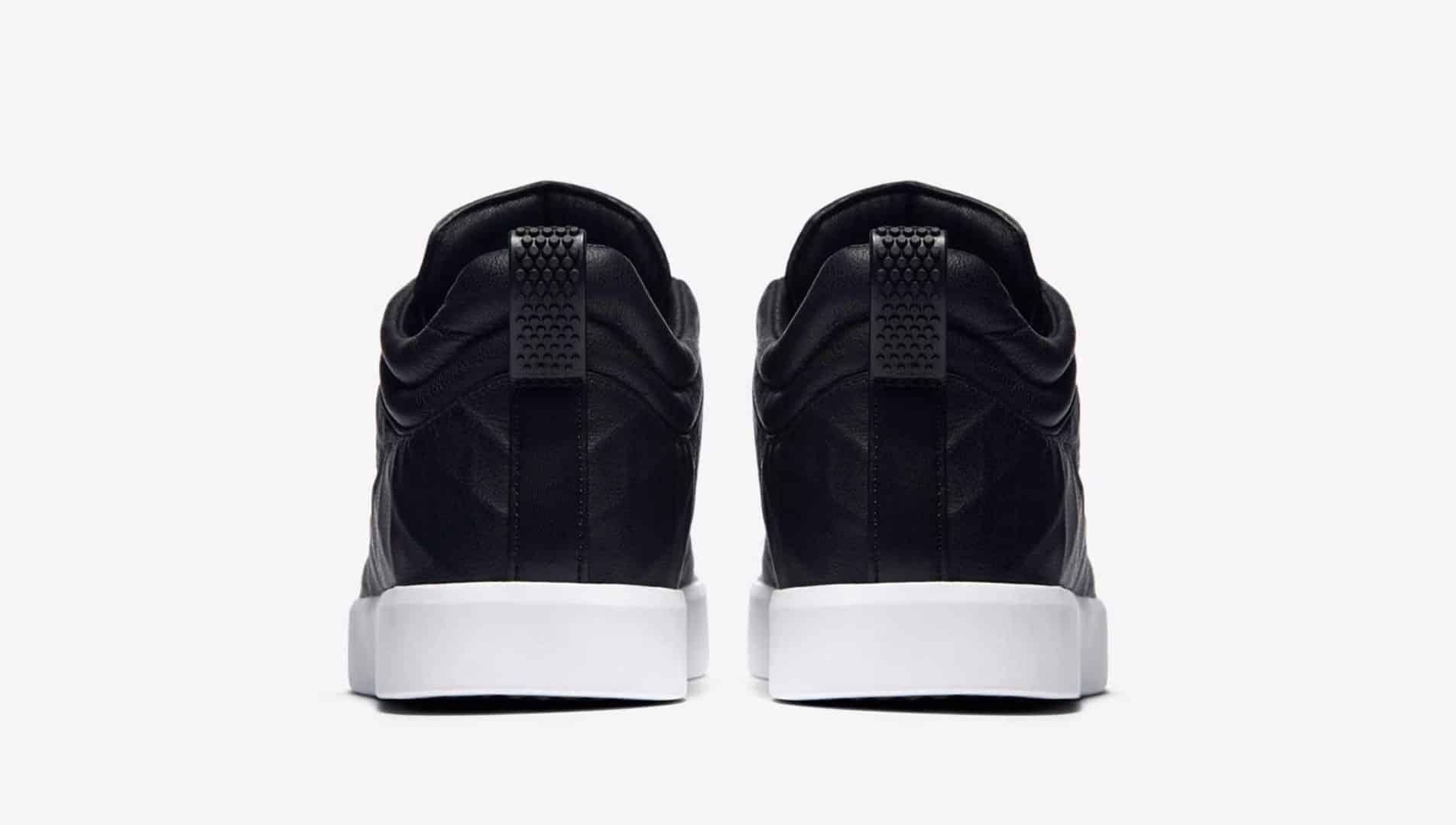 chaussures-sportstyle-nike-tiempo-vetta-17-img4