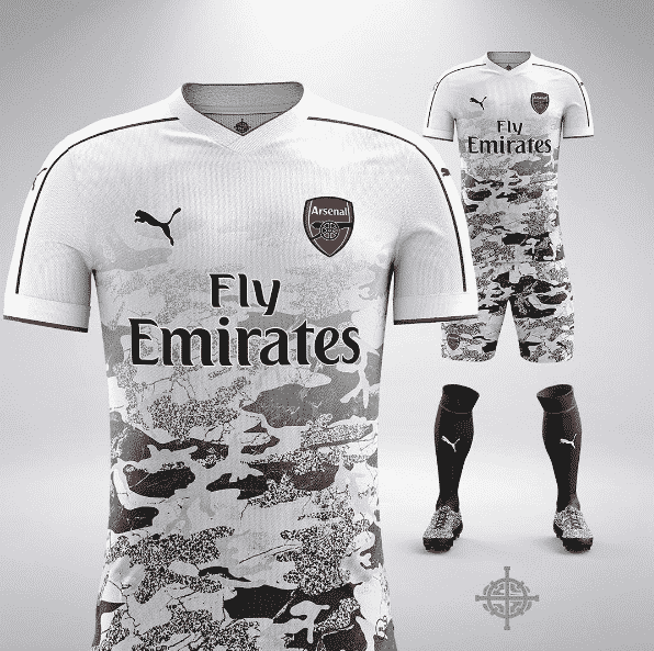 concept-kit-arsenal-trapstar