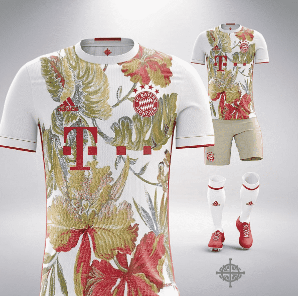 concept-kit-bayern-munic-pharrel-williams