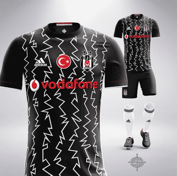 concept-kit-besiktas-christopher-kane