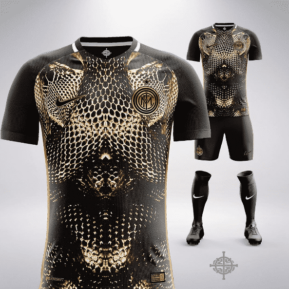 concept-kit-inter-milan-marcelo-burlon