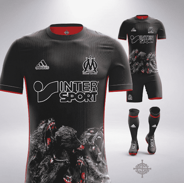 concept-kit-marseille-givenchy