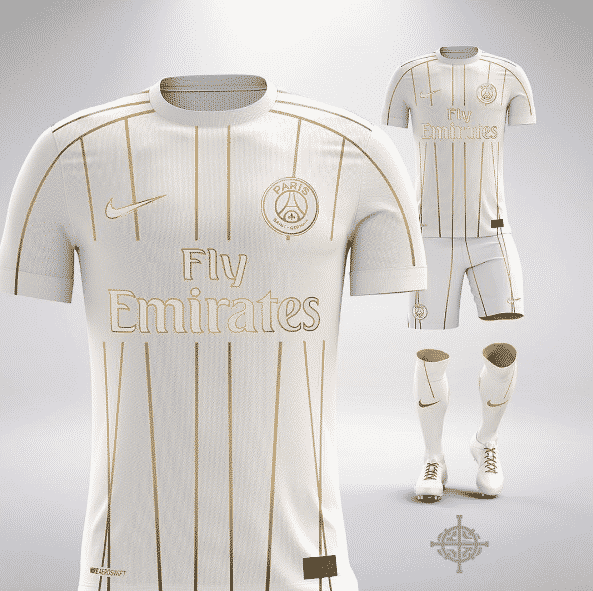 concept-kit-paris-saint-germain-balmain-2