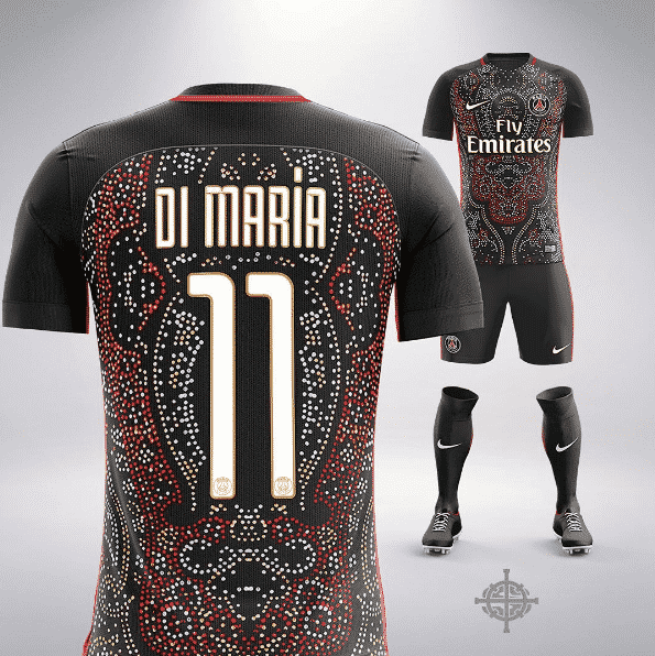 concept-kit-paris-saint-germain-balmain-4