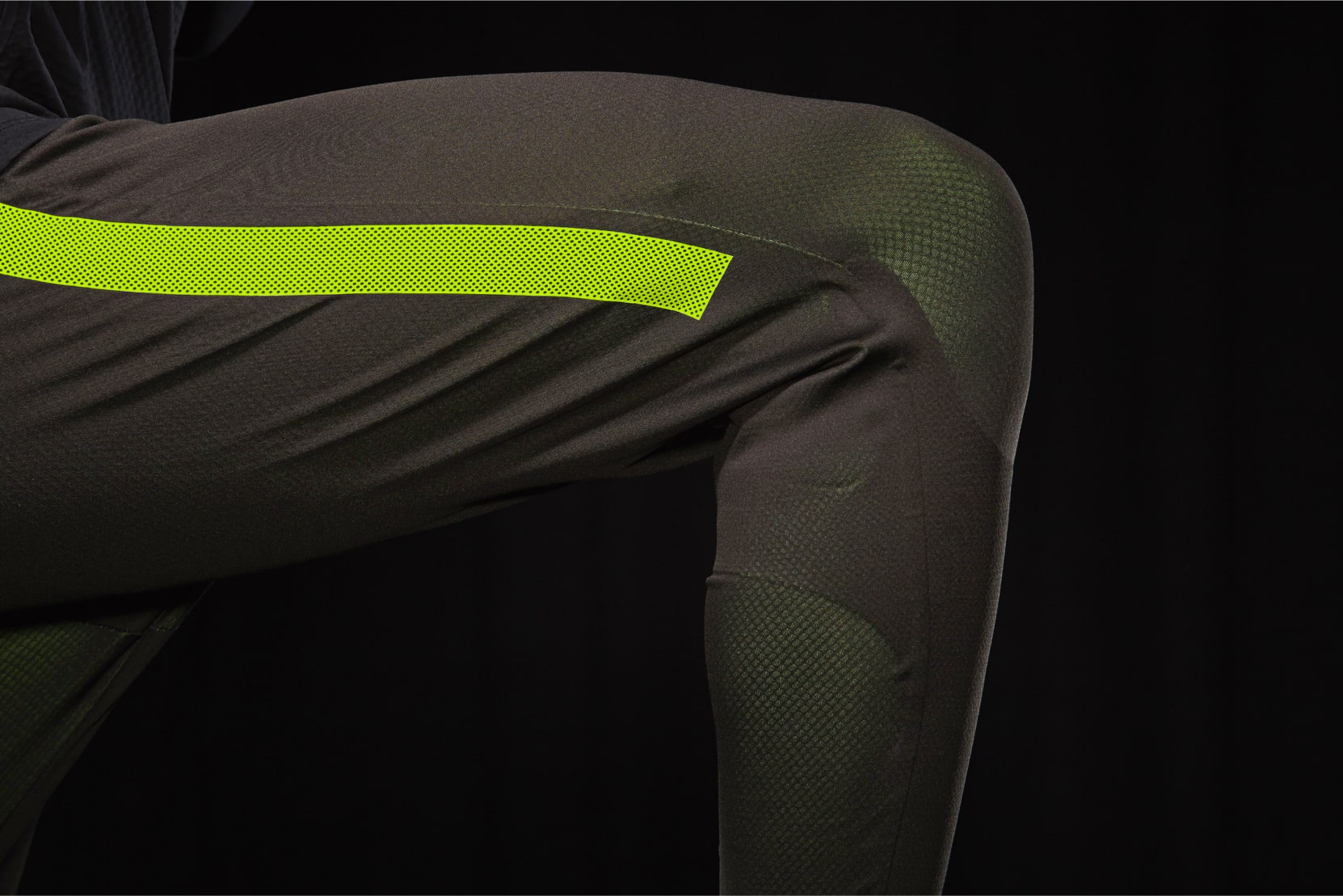 ensemble-training-Nike-Shield-Strike-img2