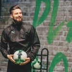 Lancement de la Puma evoPOWER Vigor 1 à Londres