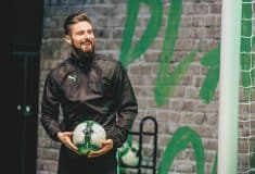 Image de l'article Lancement de la Puma evoPOWER Vigor 1 à Londres