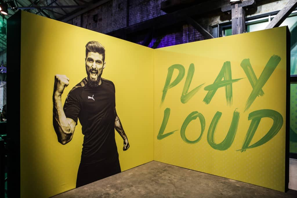 evenement-lancement-puma-evopower-vigor-londres-9