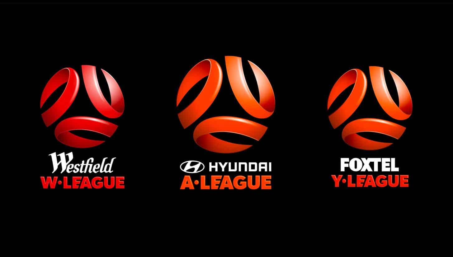 logo-hulsbosch-a-league-img5