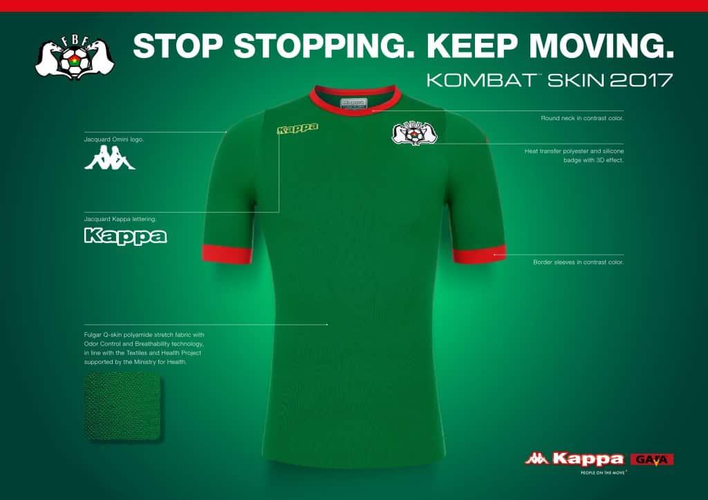 maillot-burkina-faso-domicile-coupe-afrique-des-nations-2017-kappa