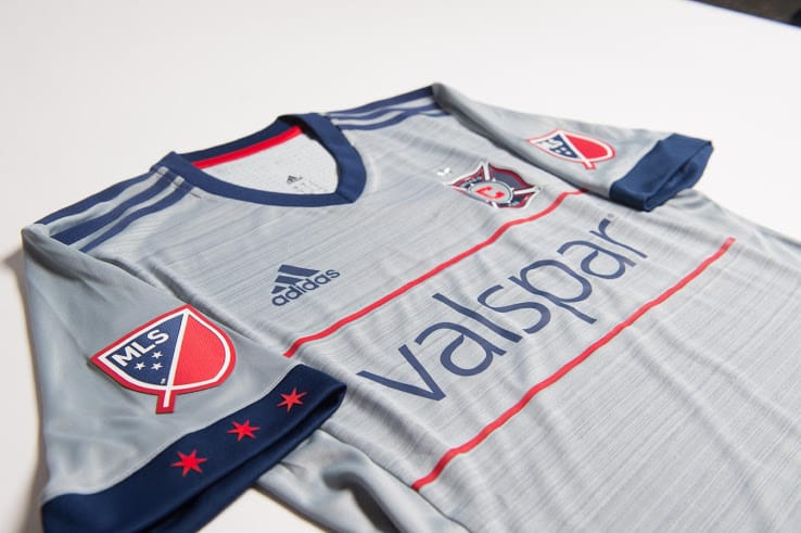 maillot-chicago-fire-exterieur-mls-2017-adidas-2