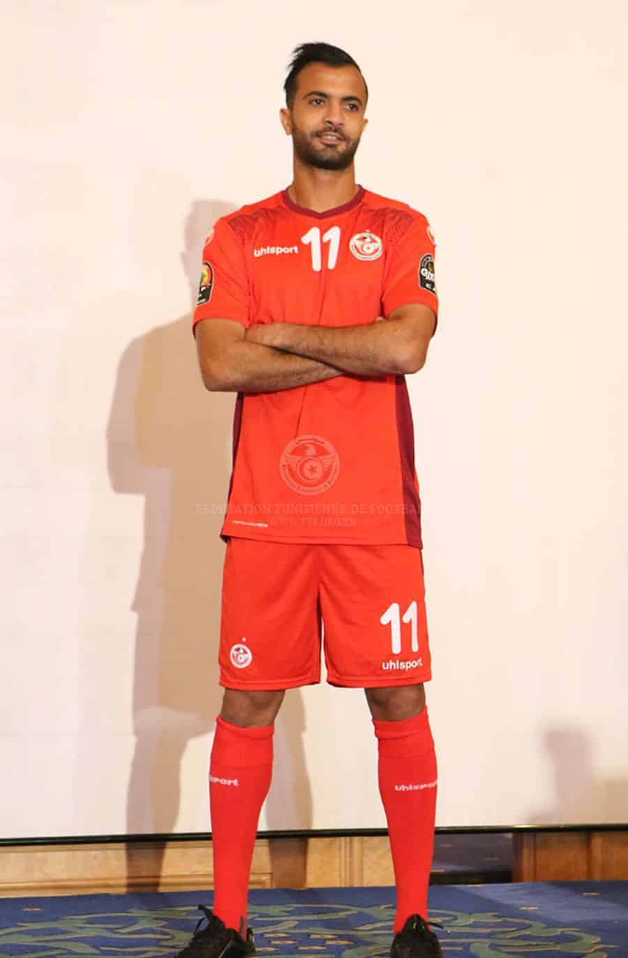 maillot-exterieur-tunisie-coupe-afrique-des-nations-2017-uhlsport