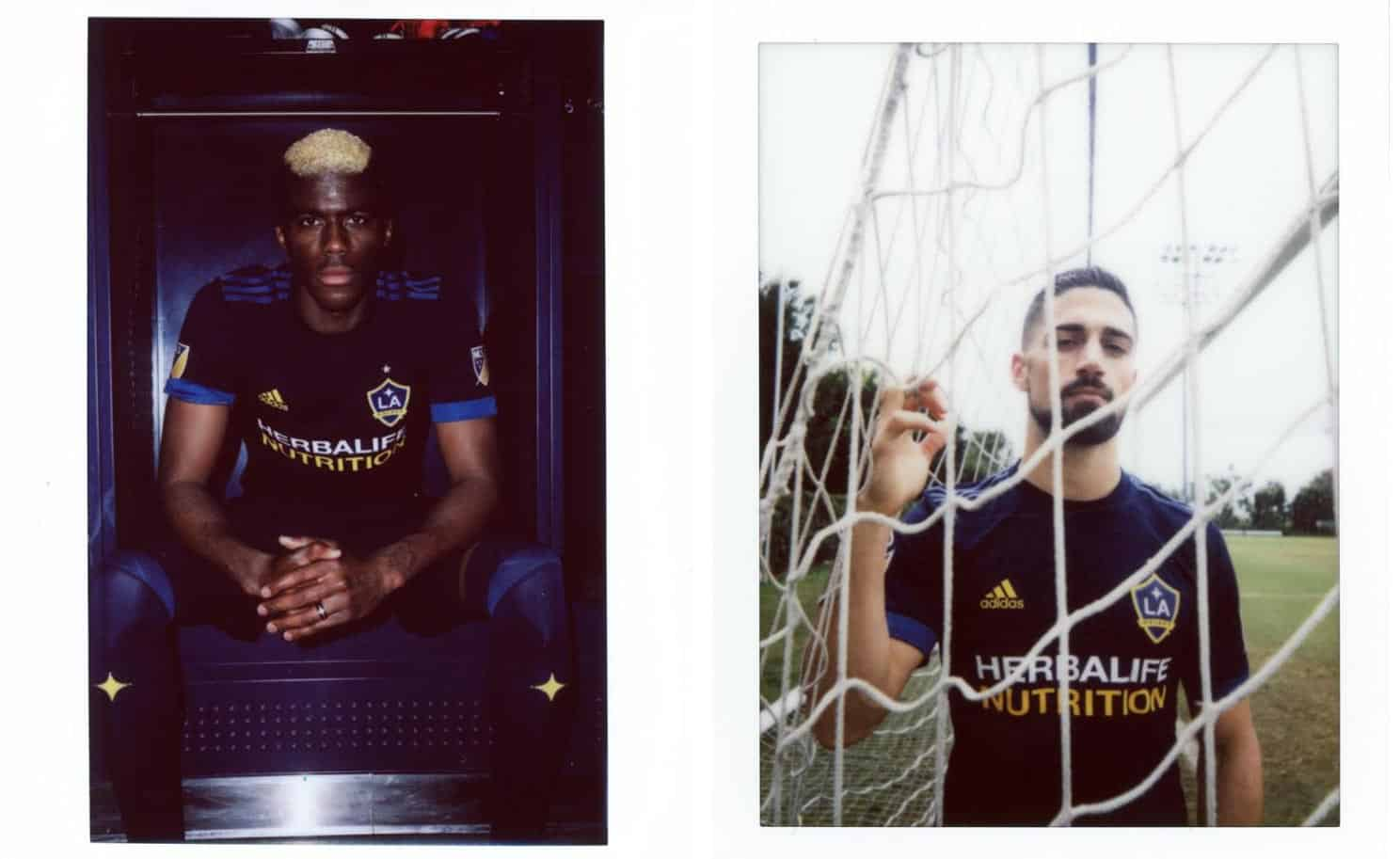 maillot-football-adidas-los-angeles-galaxy-away-2017-img3