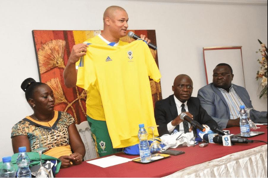 maillot-gabon-domicile-coupe-afrique-des-nations-2017-adidas