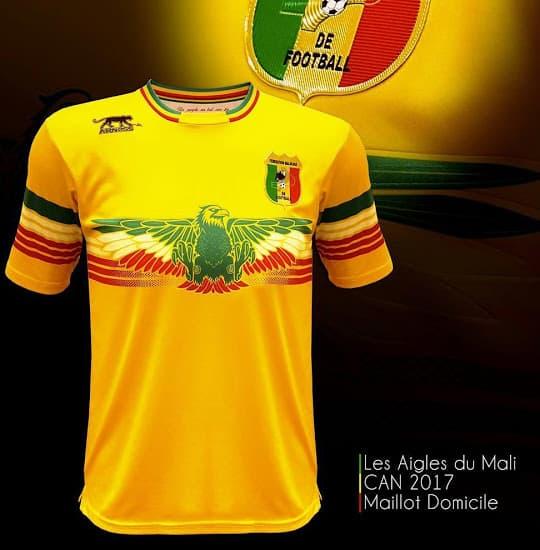 maillot-mali-domicile-coupe-afrique-des-nations-2017-airness
