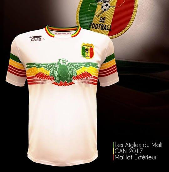 maillot-mali-exterieur-coupe-afrique-des-nations-2017-airness