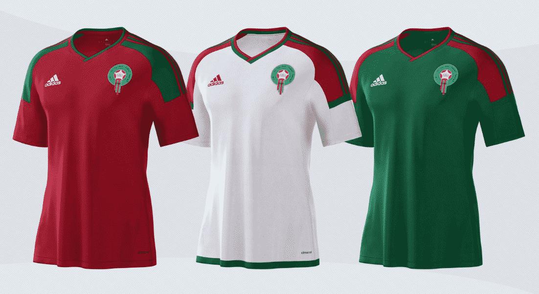 maillot-maroc-coupe-afrique-des-nations-2017-adidas