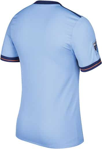 maillot-new-york-city-fc-domicile-mls-2017-dos