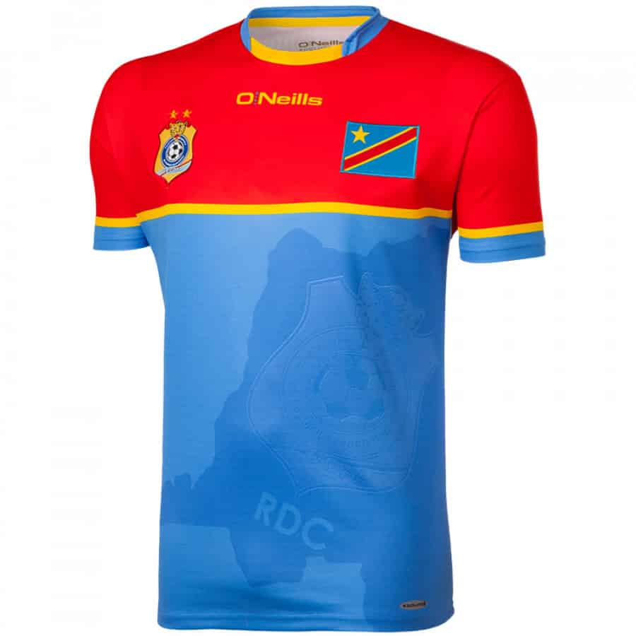 maillot-rd-congo-domicile-coupe-afrique-des-nations-2017-o-neills