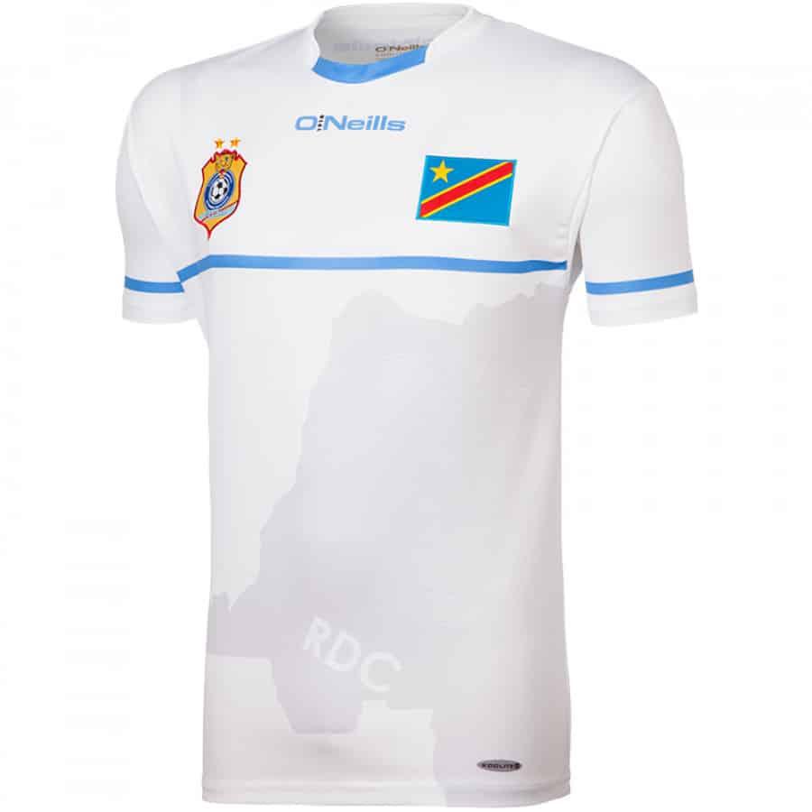 maillot-rd-congo-exterieur-coupe-afrique-des-nations-2017-o-neills
