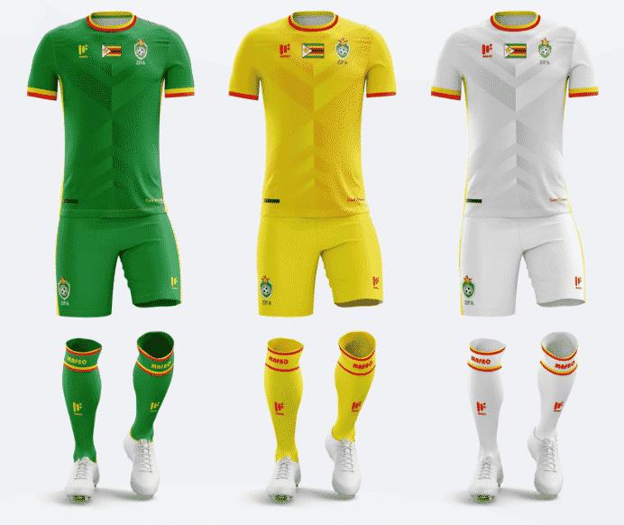 maillot-zimbabwe-coupe-afrique-des-nations-2017-mafro-sports