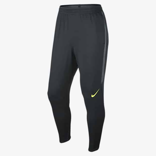 pantalon-de-football-dry-strike-pour